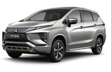 Triệu hồi 11.468 ôtô Mitsubishi Xpander do lỗi liên quan đến bơm xăng