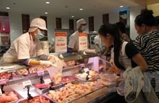 Giá gà thấp, Bộ Công Thương khuyến cáo hộ chăn nuôi không ồ ạt tái đàn