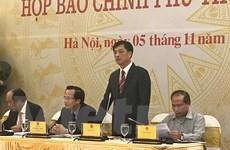 Sẽ hạ cấp bậc nữ Đại úy công an lăng mạ nhân viên sân bay Tân Sơn Nhất