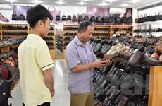 Tín hiệu khả quan, xuất khẩu da giày cả năm có thể đạt 21,5 tỷ USD