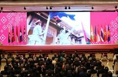Các nước ASEAN cần hội nhập với nhau để thu hút đầu tư nước ngoài
