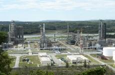 Kinh doanh khó khăn, PVN điều chỉnh lợi nhuận của Lọc hóa dầu Bình Sơn