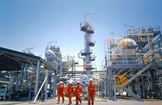 Ngành dầu khí Việt Nam áp dụng nhiều công nghệ tiên tiến nhất thế giới