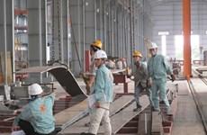 Vượt 9,9 tỷ USD, quy mô xuất siêu của Việt Nam liên tục được mở rộng