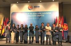 Hội nhập với ASEAN: Việt Nam khẳng định vị thế trên trường quốc tế