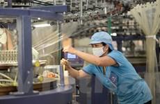 ''Hành trình'' đưa Việt Nam vào top 3 xuất khẩu dệt may thế giới