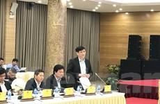 Dịch COVID-19: Việt Nam đang kiểm soát tốt và có kịch bản phù hợp
