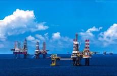 PVN triển khai các giải pháp ứng phó dịch COVID-19 và giá dầu giảm