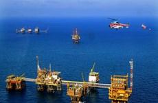 PVN nói gì khi giá dầu ngọt nhẹ Mỹ lần đầu tiên rơi xuống mức âm?