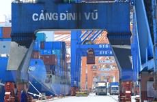 """Xuất nhập khẩu hậu COVID-19: Đón """"luồng gió mới"""" từ hiệp định EVFTA"""