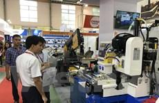 Nhập khẩu máy tính, sản phẩm điện tử và linh kiện vượt 21 tỷ USD