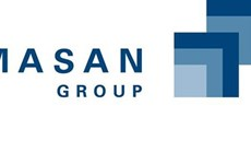 Masan chuyển nhượng toàn bộ vốn góp tại VCM, MCH sang The CrownX