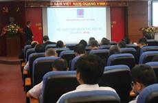 PVN công bố Bộ quy chế quản trị nội bộ theo dạng điện tử