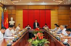 Vượt ''khủng hoảng kép'', PVN nộp ngân sách hơn 38.000 tỷ đồng