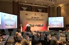Bộ Công Thương: Bảo đảm vững chắc an ninh năng lượng quốc gia