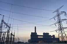 Tổng sản lượng thủy điện dự báo thấp hơn 7 tỷ kWh so với kế hoạch
