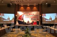 Đàm phán FTA giữa Việt Nam và Anh dự kiến hoàn tất vào cuối năm 2020