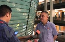 Đại biểu Quốc hội: Công khai người nhiễm HIV nhằm phòng chữa bệnh