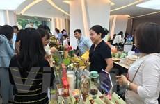 'Khả năng cung ứng hàng hóa của Hà Nội chưa đủ để phục vụ người dân'