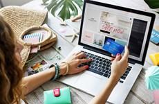 60 giờ mua sắm trực tuyến: Bùng nổ chương trình khuyến mại, giảm giá