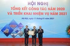 Thủ tướng Chính phủ: PetroVietnam trước thử thách càng bản lĩnh