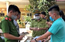 Bộ Công Thương yêu cầu xử lý nghiêm các hành vi găm hàng, thổi giá