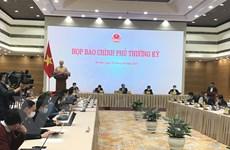 'Đường sắt Cát Linh-Hà Đông đã được chạy thử, đánh giá an toàn'
