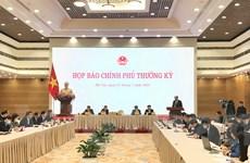 'Hải Dương sẽ là một trong những tỉnh ưu tiên trước được tiêm vắcxin'