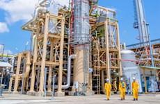 PetroVietnam nộp ngân sách Nhà nước hơn 19.000 tỷ đồng trong quý 1