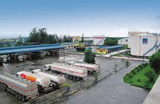 Việt Nam chi hơn 1 tỷ USD nhập khẩu xăng dầu trong quý đầu năm