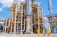 PVN quyết liệt phòng dịch, đảm bảo thông suốt sản xuất-kinh doanh