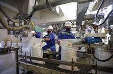 PetroVietnam: Nhận diện những khó khăn từ thị trường sản phẩm dầu khí