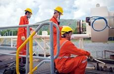 PVN đẩy mạnh chuyển đổi số, tối ưu trong điều hành và xử lý công việc