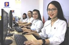 Petrolimex công bố Tổng đài dịch vụ khách hàng 1900 2828