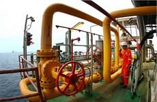 Giảm huy động khí: Những tác động tiêu cực cho nền kinh tế