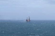 PetroVietnam: Gỡ 'vướng' trong quá trình đầu tư dự án dầu khí