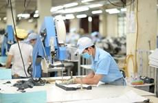 Doanh nghiệp ứng phó linh hoạt nhằm giữ ổn định sản xuất mùa COVID-19