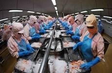Tập trung tháo gỡ khó khăn, chống đứt gãy chuỗi cung ứng về lao động