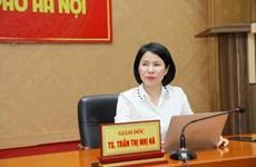 Đại biểu Hà Nội: Chủ động vaccine là giải pháp căn cơ để trẻ đi học