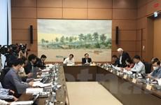 Đại biểu Quốc hội: Khơi thông nguồn lực, giúp DN phục hồi sản xuất