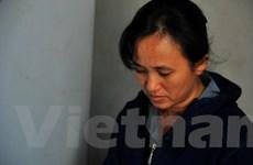 Bài 6: Đường đi kỳ lạ của công văn trả lời dân tại huyện Thạch Thất