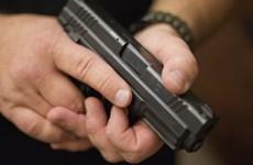 Điều tra vụ việc đối tượng cướp nghi có súng tại khu đô thị Ciputra