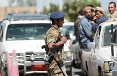 Yemen đạt thỏa thuận ngừng bắn mới ở miền Bắc