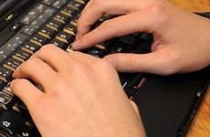 Singapore bắt nghi can tấn công trang web chính phủ