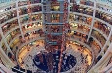 Mua sắm của khách du lịch tại Malaysia lên tới 6 tỷ USD