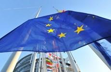 Tháng 9, Eurozone đạt thặng dư thương mại 17,7 tỷ USD