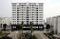 TP Hồ Chí Minh tồn kho hơn 10.000 căn hộ chung cư