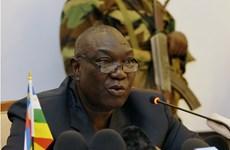 Tổng thống CH Trung Phi cách chức ba bộ trưởng