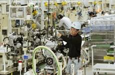 Toyota muốn tập trung hơn vào công nghệ xanh