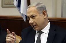 Israel lên kế hoạch mở rộng khu định cư Do Thái